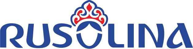 RUSOLINA – symbol of limitless Russian soul