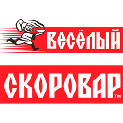 Весёлый Скоровар