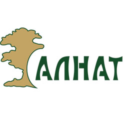 Алнат