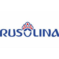 Rusolina